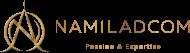 Namil Global